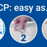 ATI ICP Test: Easy as 1, 2, 3