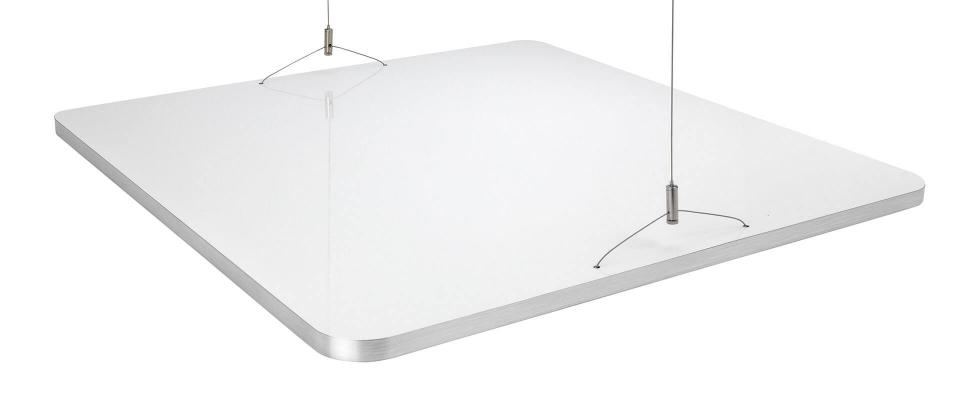 Straton LED